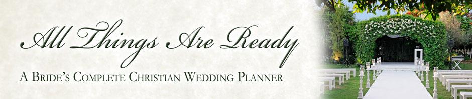 book-page-header